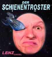 """Der Schienentröster - """"BeziehungsWAISE"""", 1220 Wien 22. (Wien), 17.10.2014, 19:30 Uhr"""
