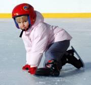 * A Winta ohne Eislaufn , geht ned!!* =) von BiGi