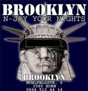 Brooklyn, 3580 Horn (NÖ)