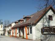 Bühnenwirtshaus Juster, 3665 Gutenbrunn (NÖ)