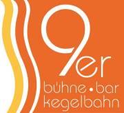9er Bar, 2124 Niederkreuzstetten (NÖ)