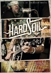 Hard Soil - MusikDoku Wien Premiere @ Schikaneder, 1040 Wien  4. (Wien), 06.09.2014, 20:00 Uhr