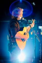 Markus Schlesinger  Fingerstyle Acoustic Guitar, 3100 St. Pölten (NÖ), 17.02.2015, 20:00 Uhr