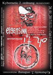 salon sextant, 1010 Wien,Innere Stadt (Wien), 26.01.2017, 20:15 Uhr