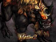METIN 2 DE von Christian