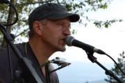 Markus Hackl - Dialekt schmeckt am Berg, 2723 Stollhof (NÖ), 06.09.2014, 16:00 Uhr