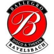 Ballegro Opening Weekend, 3720 Ravelsbach (NÖ), 11.09.2009, 21:00 Uhr