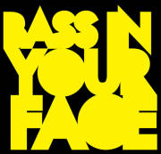 Bass In Your Face  B.I.Y.F von Its CoreTime