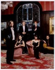 Arcade Fire, 7203 Wiesen (Bgl.), 22.06.2011, 19:00 Uhr