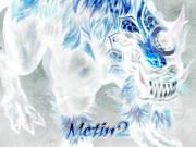 METIN 2 PServer von Christian