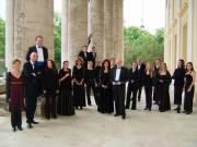 Die HaydnAkademie, 7000 Eisenstadt (Bgl.), 02.05.2015, 19:30 Uhr