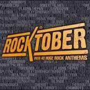 Rocktober 09, 3470 Kirchberg am Wagram (NÖ), 17.10.2009, 23:00 Uhr