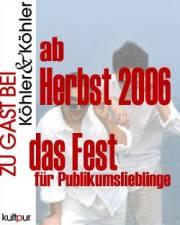 Kleinkunstbühne Tullnerfeld - Zwentendorf Donauhof, 3435 Zwentendorf an der Donau (NÖ)