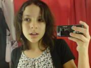 wer mag Lara.?? von TANJA