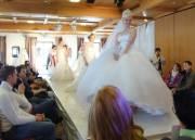 Wahl der schönsten Braut, 5163 Mattsee (Sbg.), 19.01.2014, 14:00 Uhr