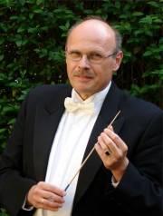 Die HaydnAkademie, 7000 Eisenstadt (Bgl.), 13.06.2015, 19:30 Uhr