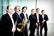 Mozartwoche Konzert #20, 5020 Salzburg (Sbg.), 28.01.2016, 15:00 Uhr