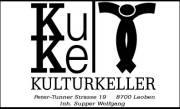 KuKe Kulturkeller, 8700 Leoben (Stmk.)