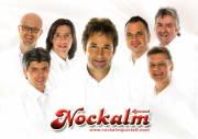 Nockalm Quintett Fan von Gift prinz