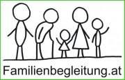 Interkulturelles Familientreffen für Jung bis Alt - ein Friedensprojekt der besonderen Art, 2700 Wiener Neustadt (NÖ), 18.05.2014, 11:00 Uhr