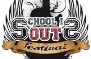 School is out - Festival, 8700 Leoben (Stmk.), 05.07.2014, 17:00 Uhr