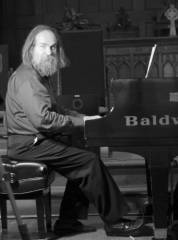 Stadtsaal|samt| Untergrund Lubomyr Melnyk - Konzert, 1060 Wien  6. (Wien), 30.01.2015, 20:00 Uhr