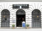 Living Room   Café Bar Lounge, 1090 Wien  9. (Wien)