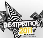 Beatpatrol Festival 2011, 3100 St. Pölten (NÖ), 22.07.2011, 18:00 Uhr