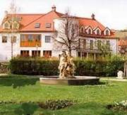 Stadtmuseum Klosterneuburg, 3400 Klosterneuburg (NÖ)