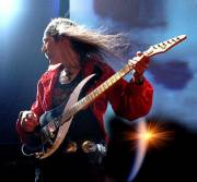 "Uli Jon Roth ""40th Anniversary Scorpions Revisited Tour"" Support: Crystal Breed, 6300 Wörgl (Trl.), 04.01.2014, 20:00 Uhr"