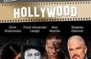 Die Echten - Hollywood, 3430 Tulln an der Donau (NÖ), 04.04.2014, 20:00 Uhr