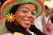 Cuba: Rhythmus, Rum und Revolution  Pascal Fial, 4020 Linz (OÖ), 07.11.2014, 18:00 Uhr