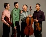 Mozartwoche Konzert #22, 5020 Salzburg (Sbg.), 28.01.2016, 22:00 Uhr