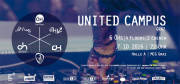 United Campus Graz, 8010 Graz,06.Bez.:Jakomini (Stmk.), 07.10.2016, 22:00 Uhr