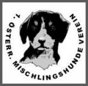Hundeplatz vom 1. Ö-M-V, 1220 Wien 22. (Wien)