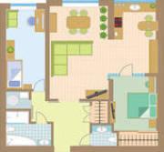 Suche oder biete eine Wohnung in Graz ohne Markler von Engerl