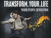 YPR - Young People Revolution, 2440 Mitterndorf an der Fischa (NÖ), 10.11.2013, 14:00 Uhr