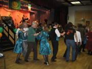 St. Patrick's Day Céilí (Irisches Tanzfest), 1100 Wien,Favoriten (Wien), 19.03.2016, 19:00 Uhr