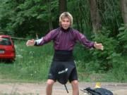 Kajak rennen, 9555 Glanegg (Ktn.), 13.09.2009, 09:00 Uhr