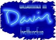 Davis Live Music Club, 1210 Wien 21. (Wien)