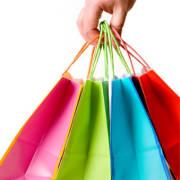 Shoppinq x3 von aLeex