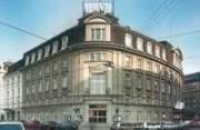 Cavalcade or Being a holy motor, 1030 Wien  3. (Wien), 31.03.2014, 20:00 Uhr