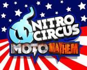 Nitro Circus, 1020 Wien  2. (Wien), 18.06.2015, 18:00 Uhr