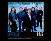 "An Evening with Supertramp - All The Hits And More ""70-10 Tour"", 1150 Wien 15. (Wien), 08.09.2010, 20:30 Uhr"