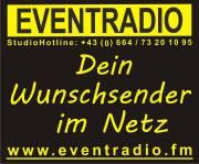 Eventradio Villach von Burkhard