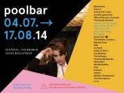 Poolbar Festival, 6800 Feldkirch (Vlbg.), 17.08.2014, 00:00 Uhr