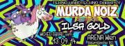Murda Noiz, 1030 Wien  3. (Wien), 13.09.2014, 22:00 Uhr