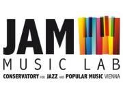 JAM MUSiC LAB, 1020 Wien,Leopoldstadt (Wien), 10.09.2015, 19:30 Uhr