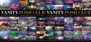 Vanity - The Posh Club, 1010 Wien  1. (Wien), 25.05.2013, 22:00 Uhr