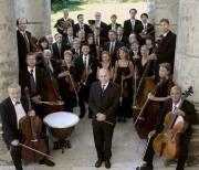 26. Internationale Haydntage 2014 - Haydn und Mozart, 7000 Eisenstadt (Bgl.), 06.09.2014, 19:30 Uhr